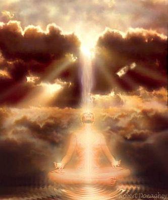 Becoming A Spiritual Warrior Karma Yoga Center