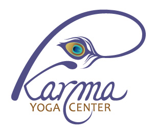 Karma Yoga Center