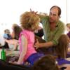 Saul David Raye 200hr YTT at Karma Yoga Center