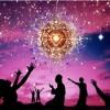 Prayer Circle @ Karma Yoga Center