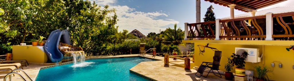 belize-group-accommodations-2