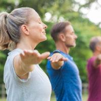 Karma Yoga Center~ Teacher Training