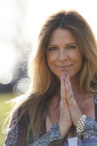Katrina Marie Gustafson~ Karma Yoga Center