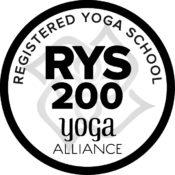 Karma YOga Center 200Hr YTT